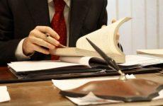 Στο ΣτΕ οι δικηγόροι κατά του νέου ασφαλιστικού νόμου