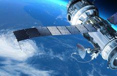 Τηλεπικοινωνιακοί δορυφόροι  και διαστημικά ταξίδια