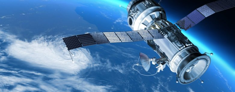 Δορυφόροι του Galileo σε τροχιά για βελτιωμένο σήμα δορυφορικής πλοήγησης της ΕΕ