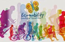 Εκστρατείες ECOMOBILITY και FREEMOBILITY 2016-2017 στον δήμο Βόλου