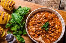 Διατροφικές ελλείψεις: πώς εμποδίζουν το αδυνάτισμα;