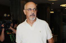 Ο Γιώργος Κιμούλης πρόεδρος στο «Νιάρχος»