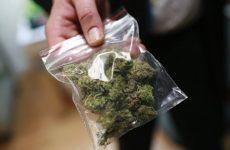 Συνελήφθη ζευγάρι για κατοχή και διακίνηση ναρκωτικών