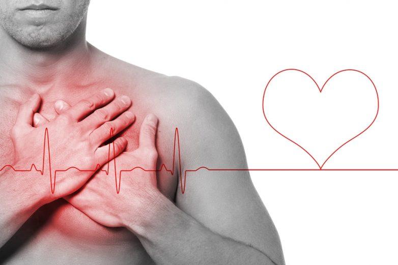 Στεφανιαία νόσος: Το stress echo σώζει ζωές
