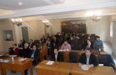 Νέες μορφές συνεργασίας αγροτικού τομέα  με επιχειρήσεις φέρνει το  ΚΑΤΑΝΑ