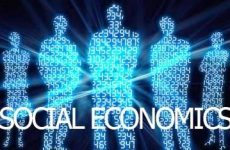Ευρωπαϊκά βραβεία ύψους 150 000 ευρώ για την κοινωνική καινοτομία