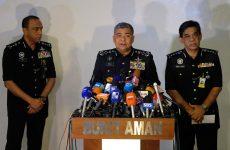 Μαλαισία: Διπλωμάτης της Βόρειας Κορέας ύποπτος για τη δολοφονία του Κιμ Γιονγκ Ναμ