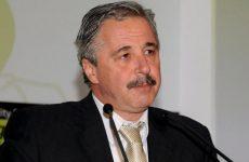 Γ. Μανιάτης: Κάθε χρόνο χάνουμε 25 εκατ. € από τη μη λειτουργία του φράγματος της Μεσοχώρας»