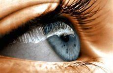 Αυξημένο κίνδυνο εμφάνισης γλαυκώματος έχουν οι συγγενείς εξ αίματος