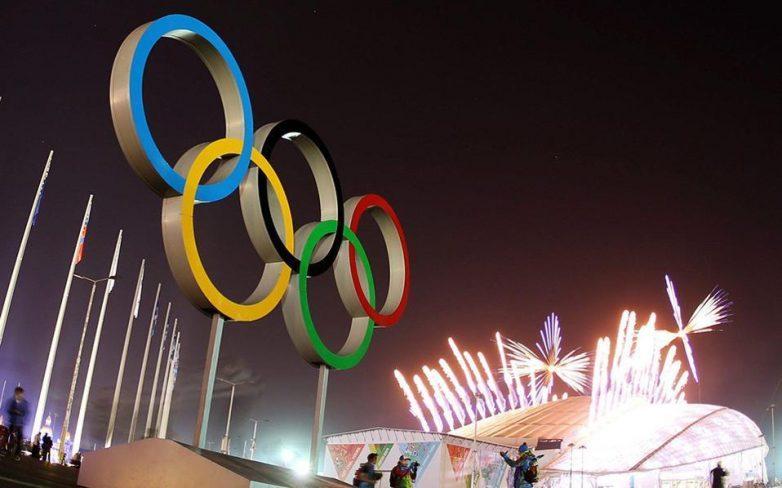Οικολογικοί οι Ολυμπιακοί Αγώνες του Τόκιο το 2020