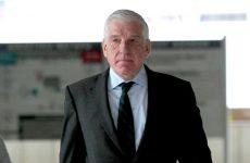 Επικύρωσε την ποινή φυλάκισης στο ζεύγος Παπαντωνίου ο Αρειος Παγος
