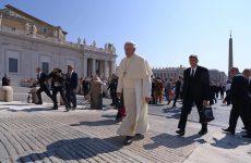 Πάπας Φραγκίσκος: Καλύτερα να είσαι άθεος, παρά υποκριτής Καθολικός