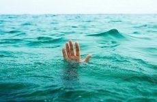 Πνίγηκε ηλικιωμένος ενώ κολυμπούσε στο Χορευτό