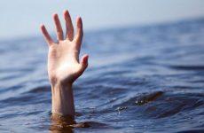 Τελευταίο κολύμπι 61χρονου γιατρού στο Πήλιο