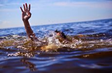 Γλίτωσε τον πνιγμό 70χρονος στη Ν. Αγχίαλο