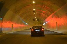 Σπίρτζης: Ετοιμος μέχρι τα τέλη Μαρτίου ο αυτοκινητόδρομος Αθήνας – Θεσσαλονίκης