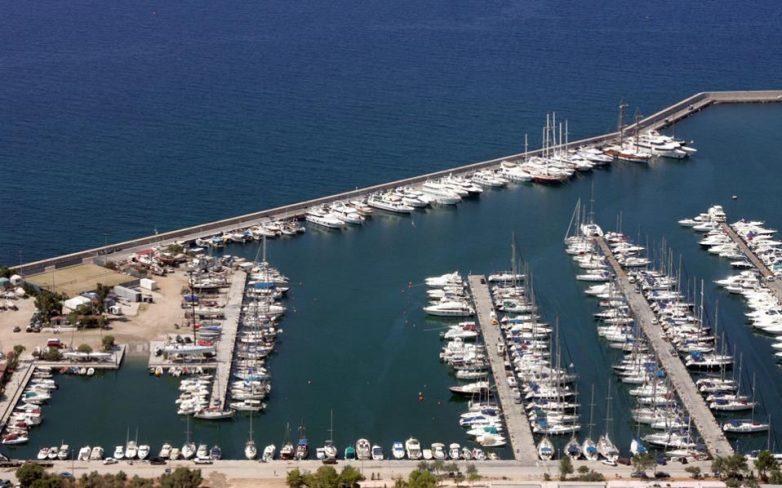 Θαλάσσιοι δρόμοι και πόλεις-λιμάνια της Ανατολικής Μεσογείου και της Μαύρης Θάλασσας