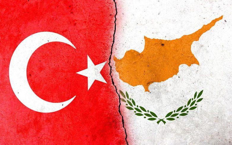 Maarten Verwey: Είμαστε έτοιμοι να συνεχίσουμε την υποστήριξή μας για την επίλυση του Κυπριακού