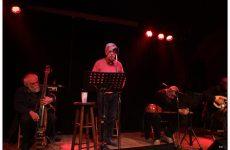 Με επιτυχία διεξήχθη το 5ο Πανθεσσαλικό Φεστιβάλ Ποίησης στη Λάρισα