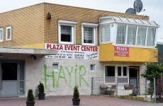 Oλλανδία, Αυστρία κλείνουν την πόρτα σε Τούρκους πολιτικούς