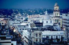 Μεξικό: Tουλάχιστον 242 σοροί ανακαλύφθηκαν σε μυστικούς τάφους κατά τους τελευταίους έξι μήνες στην πολιτεία Βερακρούς