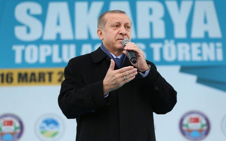 Ενταση στις σχέσεις μεταξύ Βουλγαρίας και Τουρκίας
