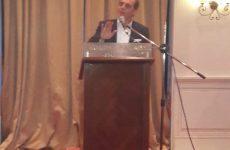 """Κυρ. Βελόπουλος: «Εμείς έχουμε την """"Ελληνική Λύση"""", οι άλλοι  απέτυχαν παταγωδώς»"""
