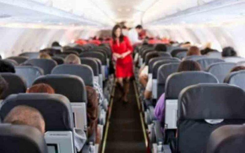 Οι ΗΠΑ απαγορεύουν τη μεταφορά μεγάλων ηλεκτρονικών συσκευών σε συγκεκριμένες πτήσεις