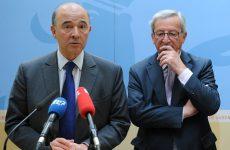 Επτασφράγιστο μυστικό το σχέδιο για το Grexit