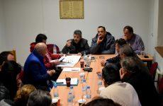 Βιώσιμη λύση – ανάσα για  λατόμους από τον Δήμο Ν. Πηλίου
