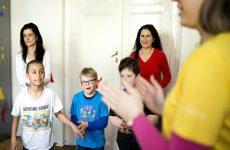 Καθορισμός κριτηρίων πρόσληψης αναπληρωτών εκπαιδευτικών στην ΕΑΕ