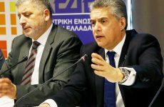 Συνάντηση με τον Πρωθυπουργό ζητούν ΕΝΠΕ-ΚΕΔΕ