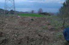Στήριξη για επενδύσεις σε γεωργικές εκμεταλλεύσεις