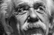 «Ξενάγηση» στην Οικία  και στο Μουσείο Αϊνστάιν της Βέρνης