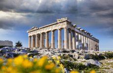 Πτώση 27 θέσεων για την Ελλάδα στον Δείκτη Οικονομικής Ελευθερίας