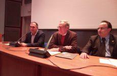 Σ. Ρομπόλης: Σύγκρουση γενεών θα επιφέρει το νέο ασφαλιστικό