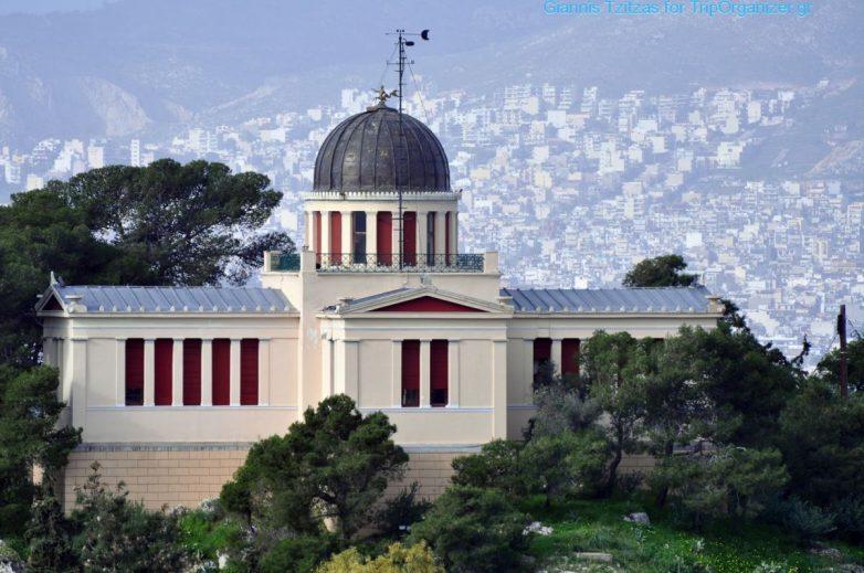 Μία ελληνική συμμετοχή στα έργα για μείωση του χάσματος Έρευνας και Καινοτομίας
