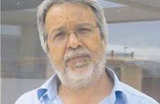 Ενημέρωση πολιτών από βουλευτές του ΣΥΡΙΖΑ