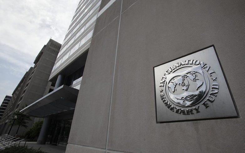 Καθοριστική για την Ελλάδα η Σύνοδος ΔΝΤ