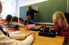 Η κυβέρνηση προχωρά το Σύστημα Μόνιμων Διορισμών 15000 Εκπαιδευτικών