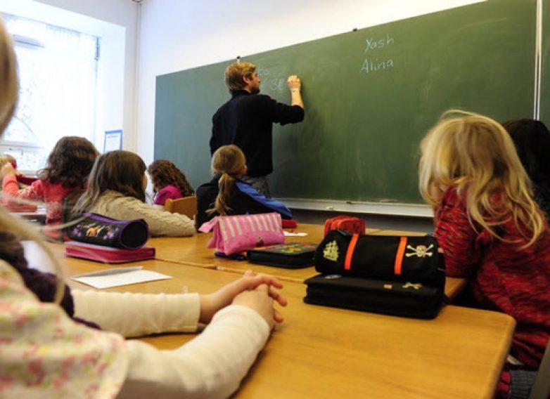 Με προσλήψεις 16320 αναπληρωτών εκπαιδευτικών η Α' φάση των φετινών προσλήψεων
