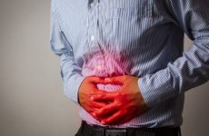 Ελκώδης κολίτιδα: H κολεκτομή αυξάνει τον κίνδυνο χολολιθίασης