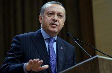 Προειδοποίηση Τουρκίας προς ΕΕ: Περιμένουμε άλλα τρία εκατ. πρόσφυγες