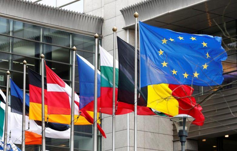 Βρυξέλλες: Σημαντική πρόοδος, αλλά δεν έχει κλείσει η αξιολόγηση