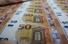 Λευκή Βίβλος: Ένας ευρωπαϊκός προϋπολογισμός για τις αυριανές προκλήσεις