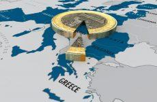 Τρία σενάρια καταστροφής και τρία σενάρια διάσωσης του ευρώ με την Ελλάδα πρωταγωνίστρια