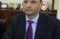 Αίτημα επανακαταμέτρησης των άκυρων από τον Γ. Καλτσογιάννη