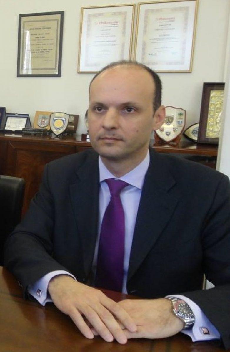 Γ.Καλτσογιάννης: Να διαφυλαχθεί το λειτούργημα των κληρικών χωρίς να ανατρέπεται η ζωή τους