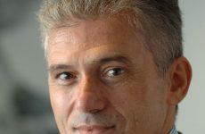 Πάνος Καρβούνης στο ΑΠΕ-ΜΠΕ: «Όλοι οι Έλληνες να εκφράσουν την άποψή τους για την Ευρώπη»