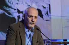 Επιστολή παραίτησης του Γιώργου Κιμούλη από τη θέση του προέδρου του ΚΠΙΣΝ